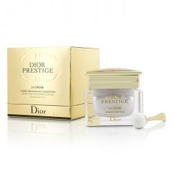 La Lotion Essence De Rose Exceptional by Dior #16