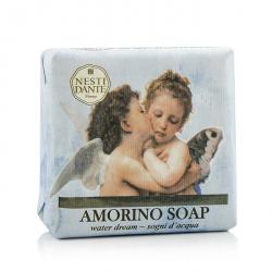 Amorino Soap - Water Dream