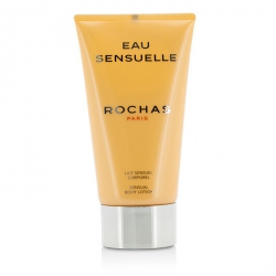 Eau Sensuelle Sensual Body Lotion (Unboxed)