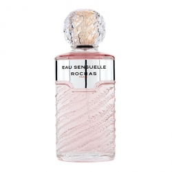 Eau Sensuelle Eau De Toilette Spray (Unboxed)