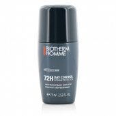 Homme Day Control Extreme Protection 72Ч Дезодорант Антиперспирант