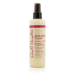 Mirabelle Plum Fullness & Hydration Несмываемый Кондиционер (для Ослабленных, Редеющих и Очень Сухих Волос)