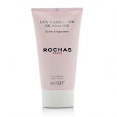 Eclat D'Agrumes Body Lotion (Unboxed)