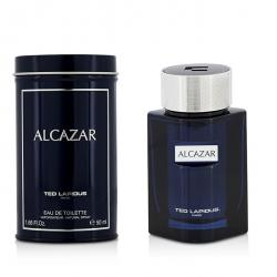 Alcazar Eau De Toilette Spray
