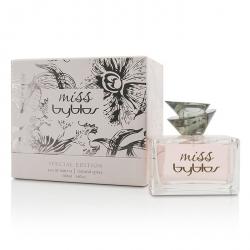 Miss Byblos Eau De Parfum Spray (Special Edition)