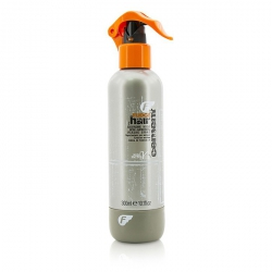 Hair Cement Extreme Hold Non-Aerosol Fixing Spray (Hold Factor 14)