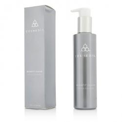 Benefit Clean Gentle Cleanser