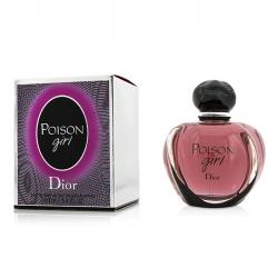 Poison Girl Eau De Parfum Spray