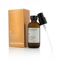 High Potency Face Firming Activator