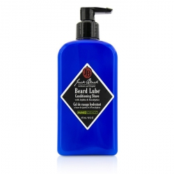 Beard Lube Conditioning Shave (New Packaging)