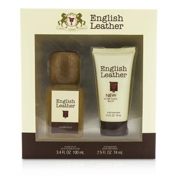 english leather shaving lotion