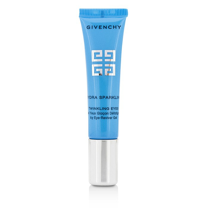 8b6c18a77e Givenchy Hydra Sparkling Twinkling Eyes Icy Eye-Reviver Gel buy to ...