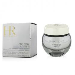 Prodigy Reversis Skin Global Ageing Antidote Cream - Normal to Dry Skin