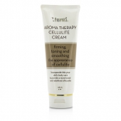 Aroma Therapy Cellulite Cream