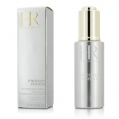 Prodigy Reversis Skin Global Ageing Antidote Surconcentrate