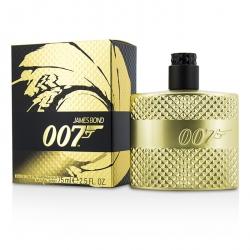 Eau De Toilette Spray (Limited Edition Gold)