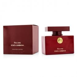 The One Collector's Edition Eau De Parfum Spray