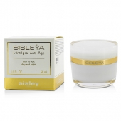 Sisleya L'Integral Anti-Age Day And Night Cream
