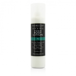 Ivy Body Lotion