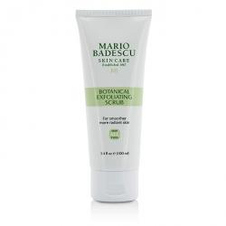 Botanical Exfoliating Scrub - For All Skin Types