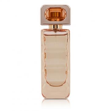 Hugo Boss Boss Orange Eau De Parfum Spray Buy To Virgin Island Uk