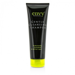 Professional Gentle Cleansing Shampoo (For All Hair Types)