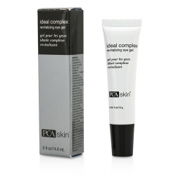 Ideal Complex Revitallzing Eye Gel
