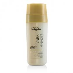 Professionnel Expert Serie - Sealing Repair Lipidium Double Serum - Leave In (For Sealing Split Ends & Very Damaged Hair)