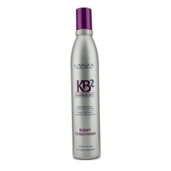 KB2 Bodify Conditioner