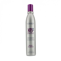 KB2 Bodify Shampoo