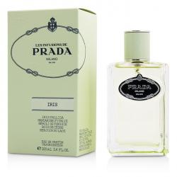 Les Infusions D'Iris Eau De Parfum Spray