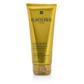 Solaire Nourishing Shower Gel with Jojoba Wax (Hair and Body)