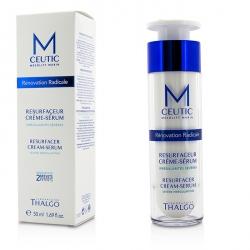 MCEUTIC Resurfacer Cream-Serum
