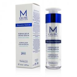 MCEUTIC Normalizer Cream-Serum