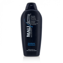 Volumizing Conditioner (For Fine and Thinning Hair)