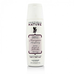 Precious Nature Today's Special Shampoo (For Curly & Wavy Hair)