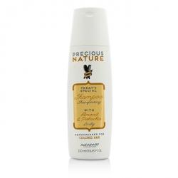 Precious Nature Today's Special Shampoo (For Colored Hair)