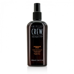 Men Grooming Spray