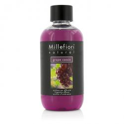 Natural Fragrance Diffuser Refill - Grape Cassis