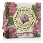 Marsiglia Toscano Растительное Мыло Тройного Помола - Rosa Centifolia