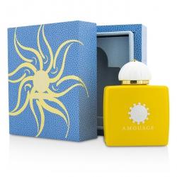 Sunshine Eau De Parfum Spray
