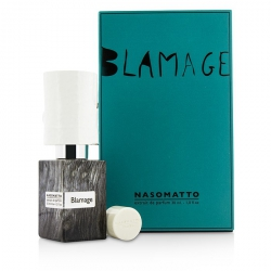 Blamage Extrait De Parfum Spray
