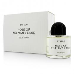 Rose Of No Man's Land Eau De Parfum Spray