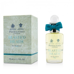 Blasted Heath Eau De Parfum Spray