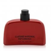 Pop Collection Eau De Parfum Spray - Red Bottle (Unboxed)