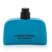 Pop Collection Eau De Parfum Spray - Light Blue Bottle (Unboxed)