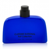Pop Collection Парфюмированная Вода Спрей - Blue Bottle (Без Коробки)