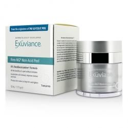 Firm-NG6 Non-Acid Peel