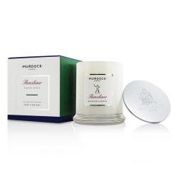 Scented Candle - Renshaw