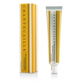 Ultra Sun Protection Sunscreen SPF 45 Primer